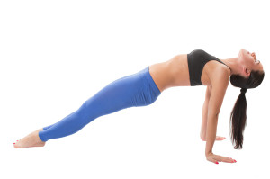 yoga croydon